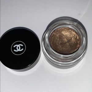 Chanel Illusion D Ombré 95 Mirage Eye Shadow